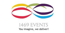 1469 Events