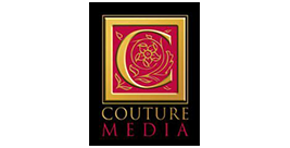 Couture Media