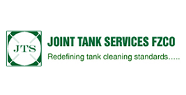 Joint Tank Services