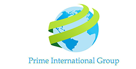 Prime International Group