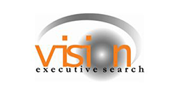 Vision Executive Search